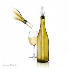 Racitor vin cu antipicurator
