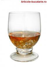 Pahar cognac Eta