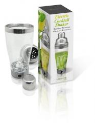 Cocktail Shaker electric