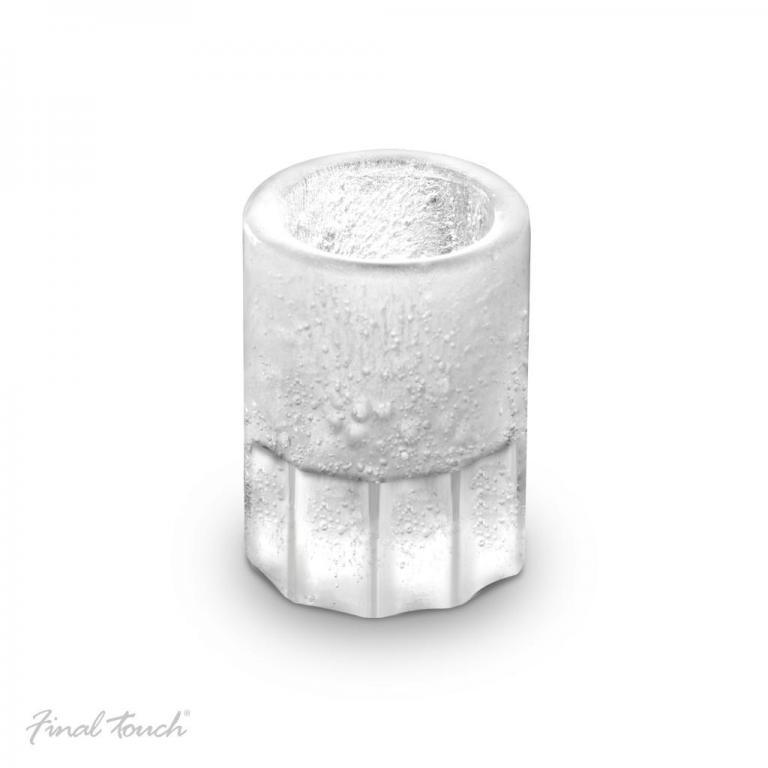 Set 4 forme gheata Paharut FTC 204