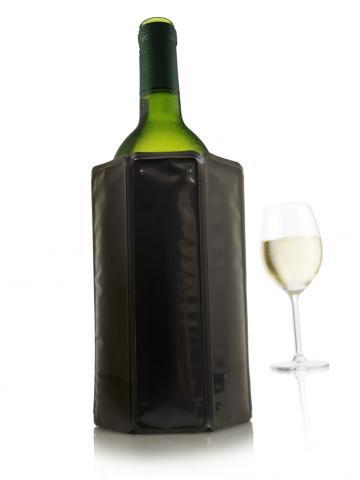 Racitor vin