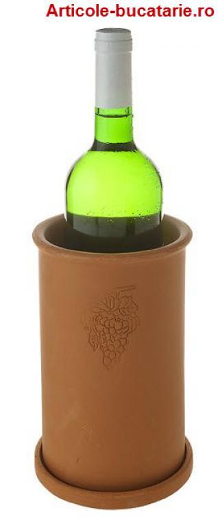 Frapiera lut sticla vin