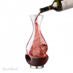 Decantor Twister 750 ml
